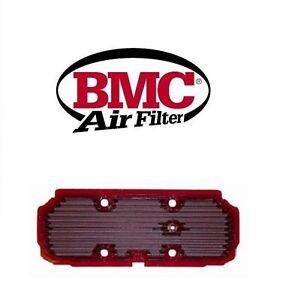 BMC-FILTRO-ARIA-RACE-MV-AGUSTA-F4-1000-312-2007-2009-RACE-AIR-FILTER