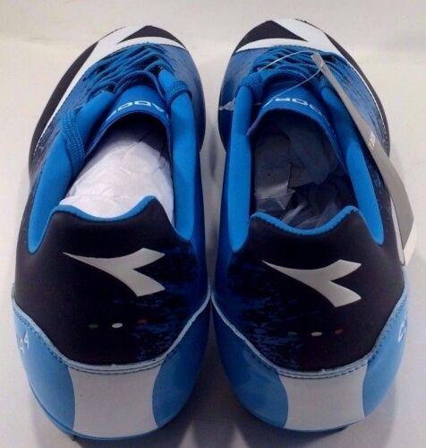 azul Dd na 760138750863 azul humo 8 Calzado fútbol Us R Diadora 4 de M para hombre oscuro twSqxAHP