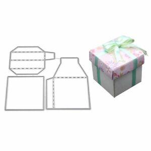printable gift box — BLOG — Gathering Beauty | 300x300