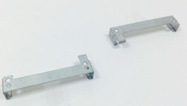 Acer Aspire Ethos 8951G - HDD Hard Drive Caddy