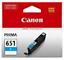 ORIGINAL-CANON-PIXMA-genuine-PG-650-650XL-BK-CLI-651-651XL-BK-C-M-Y-GY-Value-Pk thumbnail 9