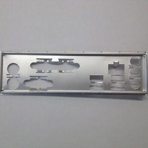 ATX-Blende-I-O-Shield-Backplate-ECS-Elitegroup-N2U400-A