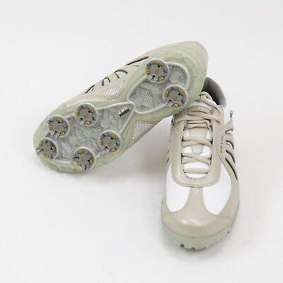 zapatos golf geox online
