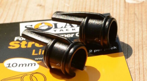 All Sizes Available Solar Strong Arm Line Clips 2 Per Pack