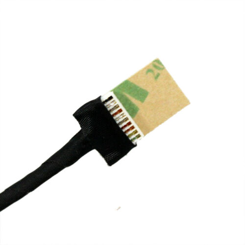 Hard Drive HDD Cable For DELL Latitude 3550 DC02001ZF00 0X0D47 X0D47