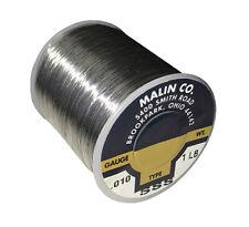 Malin Aviation Stainless Steel .042 Lock Safety Wire