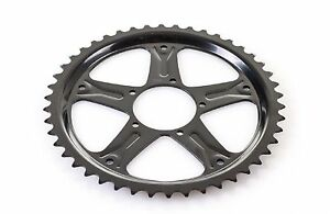 Peartune MSE pour Brose SPECIALIZED TURBO Vado
