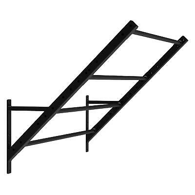 [OCCASION] Echelle Monkey Ladder extension pour rack exercices musculation 4 bar