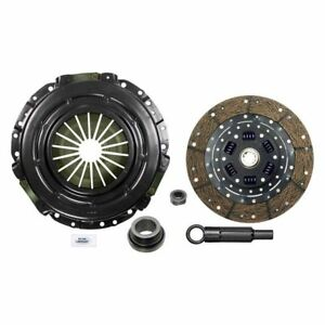 NEW OEM CLUTCH KIT FITS FORD MUSTANG GT 4.6L V8 2001 2002 2003 2004 52802005