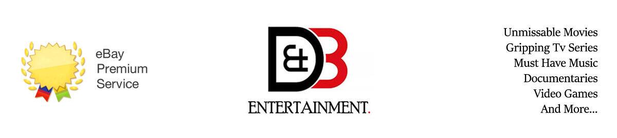 dbentertainmentshop