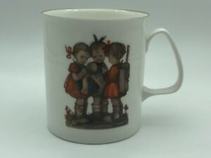 M-I-Hummel-Cup-3-1-2in-1-Choice-Top-Condition