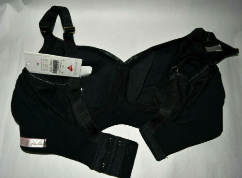 Details about  /NWT Bella Materna 1382 Smooth Bra Full Cup Wire Free U CHOOSE