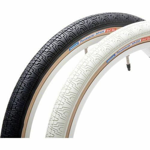 Panaracer HP406S Freestyle 20X1.75 BMX Bicycle 1 Tire 8H406-HP-LX Black or White