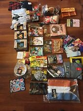 loot anime Lot/bundle Naruto, Dragonball Z, Attack On Titan And So Much More!