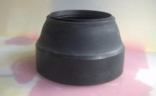 Mamiya RB / RZ Gegenlichtblende Nr 2 für die Brennweiten 127 bis 250 mm, faltbar