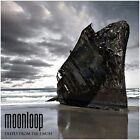 Deeply from the Earth by Moonloop (CD, Jun-2012, Listenable Records)