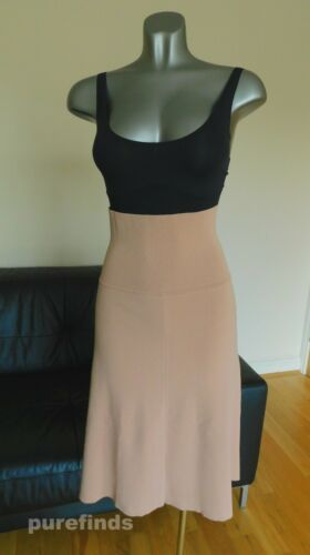 Nicole Colour Small Skirt Tags New With sortiment Wolford B Uk Smoothie 10 pfqTOwOx