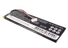 Premium Battery for Sonos CP-CR100, URC-CB100, Controller CB100, Controller CR10