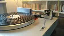 Harman Kardon ST- 6 RABCO Linear Tracking Plattenspieler