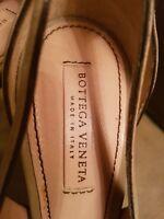 ff89613b64b Bottega Veneta Sko | DBA - billige damesko og støvler