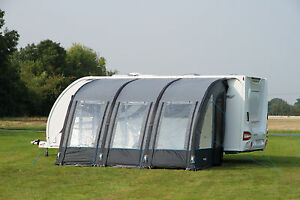 Westfield Outdoors By Quest Gemini Air 390 Inflatable