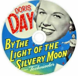 By-the-Light-of-the-Silvery-Moon-DVD-1953-Doris-Day-Gordon-MacRae-film
