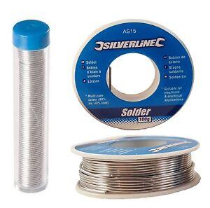 17g-100g-60-40-2-Flux-Tin-lead-Solder-Wire-Rosin-Core-Soldering-Reel-Tube-1mm
