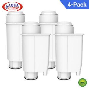 Wasserfilter CA6702 Für Saeco Gaggia Mavea Intenza RI9113//36 CMF005 RI9113//60