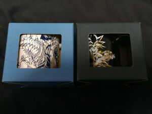 Yu Gi Oh DSOD Key Art Mug