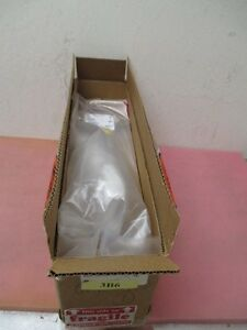 AMAT-0190-14953-Sub-Assembly-Substrate-Mixing-Inlet-Purge-C