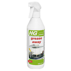 HG-HAGESAN-GREASE-AWAY-DEGREASER-TRIGGER-SPRAY-500ml-KITCHEN-CLEANER