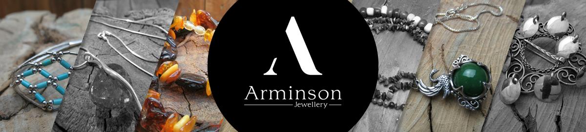 arminsonjewellery