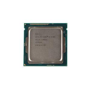 Intel-Core-i5-4590s-SR1QN-procesador-de-cuatro-nucleos-de-CPU-3-0GHz-Zocalo-1150-LGA1150-RY
