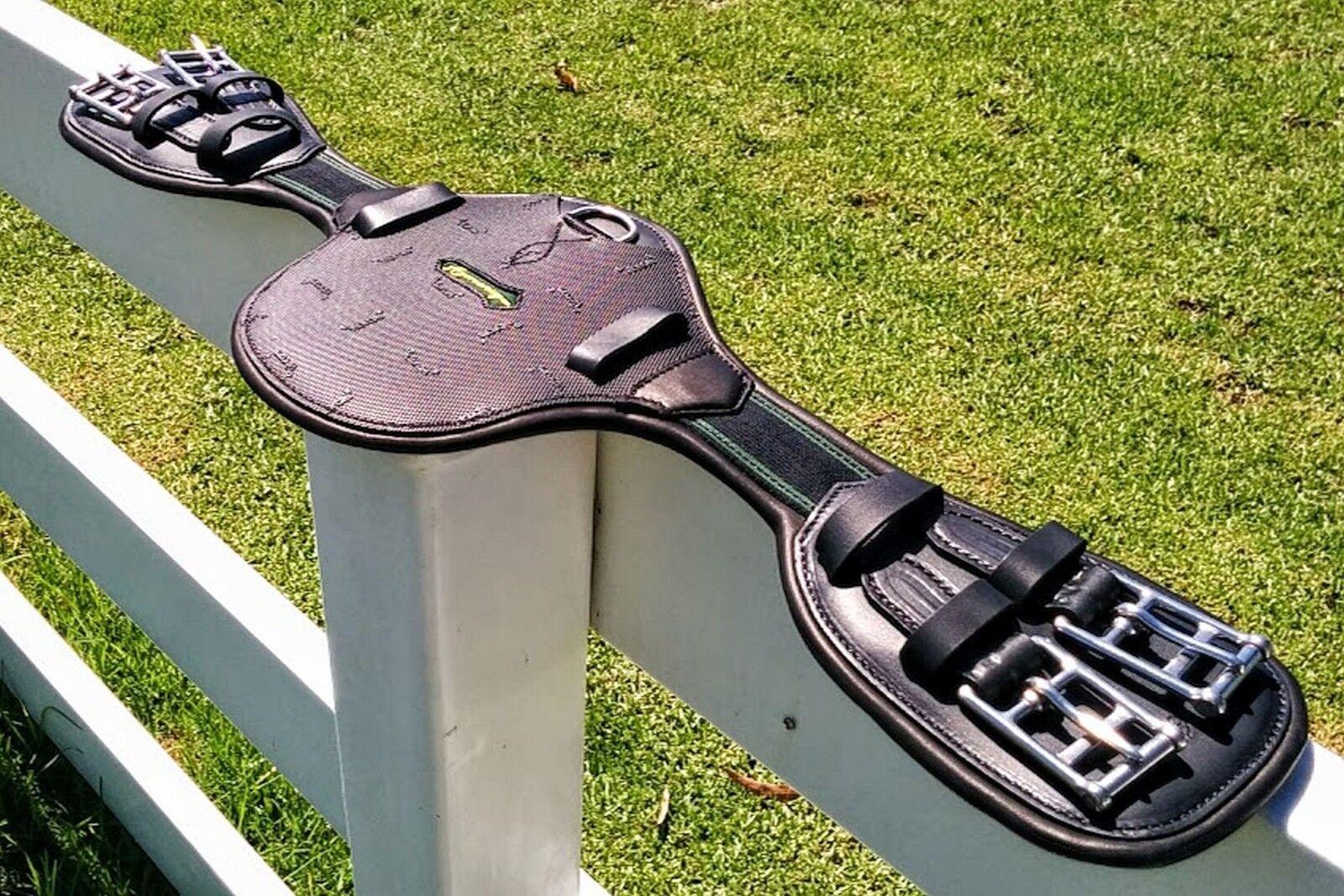 Amerigo Nuovo Stile Protezione sottopancia dressage maggiore comfort & & & performance di vendita  0cde4e