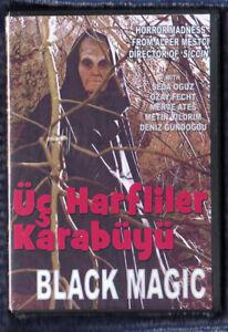 Alper-mestci-Magia-Negra-2016-serie-siccin-la-fama-DVD-de-terror-turco-con-Ingles-Sub