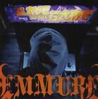 Slave To The Game von Emmure (2012)