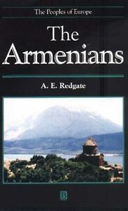 The-Armenians-By-Redgate-Anne-Elizabeth