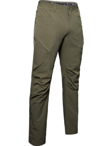 NEW Under Armour Men/'s Tactical Adapt Pants Size 42x32 Coyote Brown 1348645 728