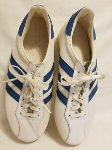 chaussure adidas eli nastase