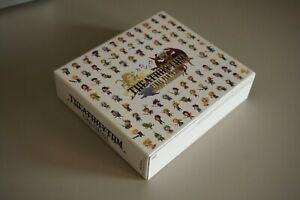 THEATRHYTHM-FINAL-FANTASY-Compilation-Soundtrack-Album-5-CD-Box-Set-OST