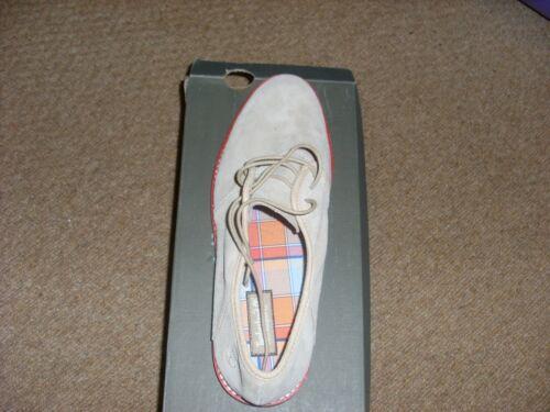 11 Chaussure Daim Revenia Tan En Mens Taille Timberland Ox 8CAxwZq