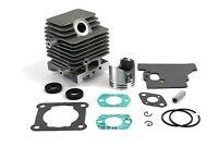 Engine Rebuild Kit Cylinder & Gasket Kit Fits Stihl Fs85, Fs85r, Fs85t, Fs85rx