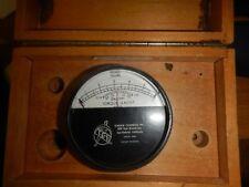 Torque Gauge 6 Oz In With Degrees Torque Controls Inc