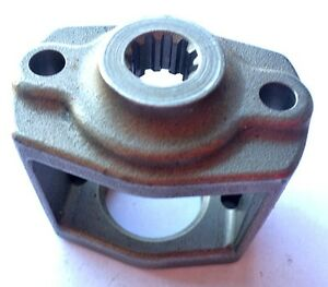 Hammer-Frame-Greenlee-Part-49274-for-Greenlee-hydraulic-impact-wrench