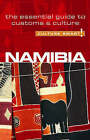 Namibia - Culture Smart!: The Essential Guide to Customs and Culture by Sharri Whiting (Paperback, 2008)