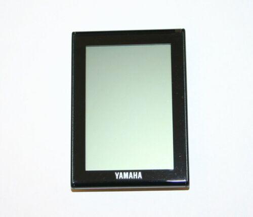 Sduro Pedelec Display Unit X94-83715-01 Display E-Bike 2015 Yamaha