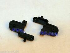 Egofly HawkSpy LT-711 RC Helicopter Egofly parts # Top Blade Grip Set LT711-12