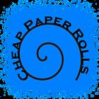 cheappaperrolls