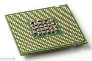 Core 2 Duo GHz confezione Core Intel solo 66 CPU Dual senza SLAPP 2 E8200 garanzia xBw4ppa8