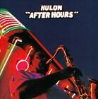 After Hours by Hulon (CD, Premier Musique Group)